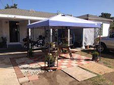 13876 Osborne St, Arleta, CA 91331