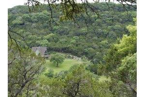 Austin, TX 78726