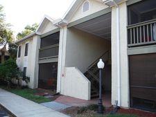 3580 Sable Palm Ln Unit G, Titusville, FL 32780