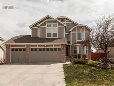 513 Bentley Pl, Fort Collins, CO 80526