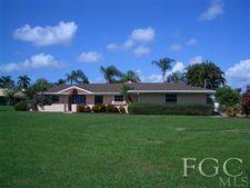 7296 Swan Lake Dr, Fort Myers, FL 33919