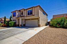 11549 W Wethersfield Rd, El Mirage, AZ 85335