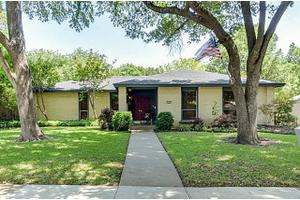 3204 Saint Cloud Ln, RICHARDSON, TX 75080