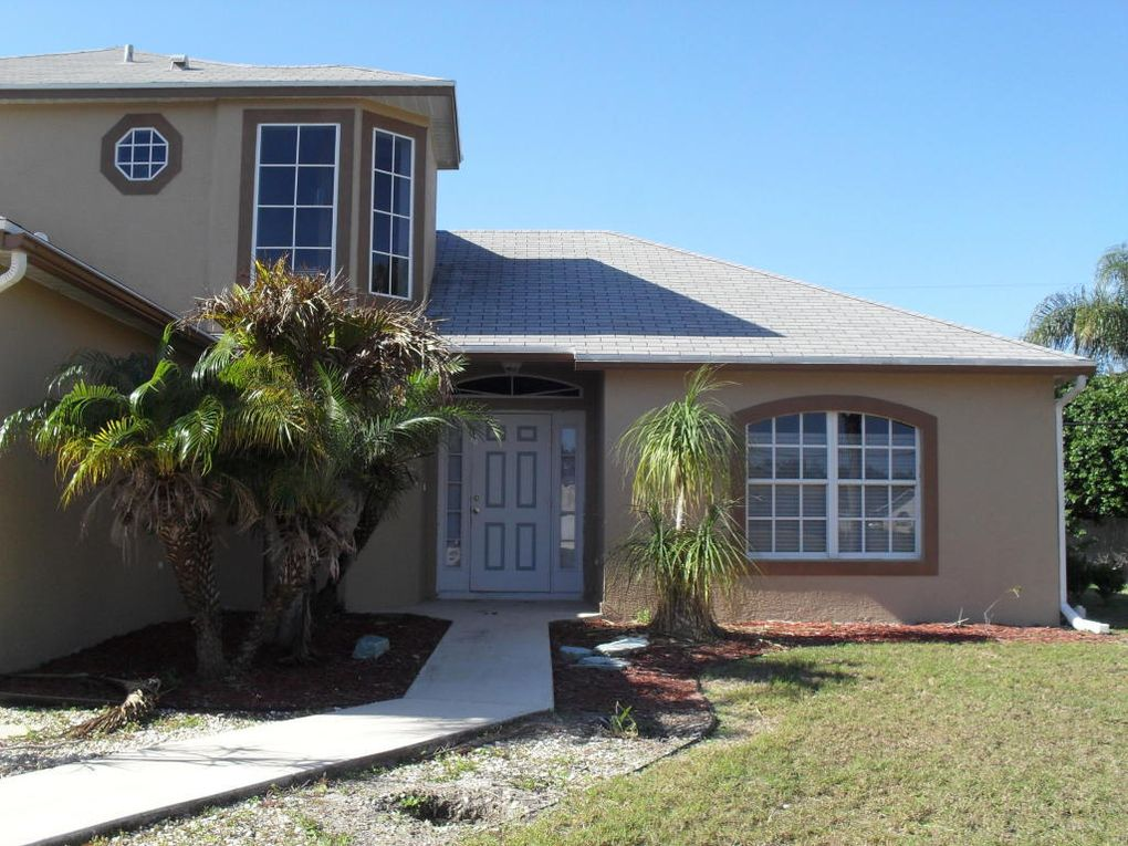 Rental Properties In Port St Lucie For Sale