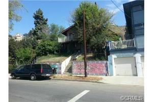 801 Isabel St, Los Angeles, CA 90065