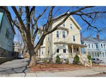 7 Clive St # 2, Boston, MA 02130