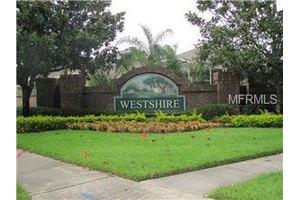 14308 Cheverleigh Dr, Orlando, FL 32837
