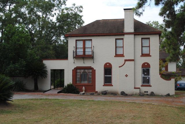 2401 w grand ave yoakum tx 77995 home for sale and