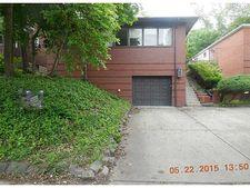 3212 Beechwood Blvd, Squirrel Hill, PA 15217