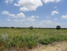8757 State Highway 36 E, Cross Plains, TX 76443
