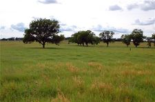 500 County Road 446, De Leon, TX 76444