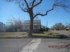 603 S Butte St, Willows, CA 95988