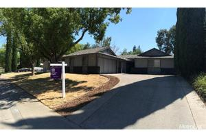 7740 North Ridge Dr, Citrus Heights, CA 95610