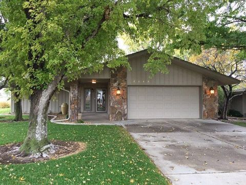 Page 7 Garden City Ks Real Estate Homes For Sale