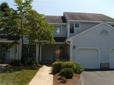 202 Blue Grass Ct, Rocky Hill, CT 06067