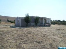 29525 Road 217, Exeter, CA 93221