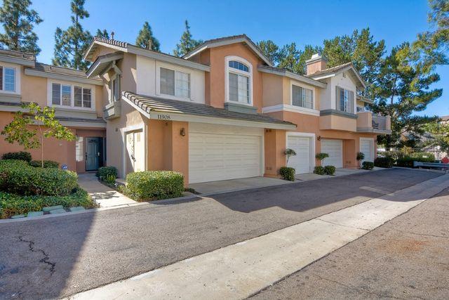 11908 Tivoli Park Row Unit 3 San Diego CA 92128