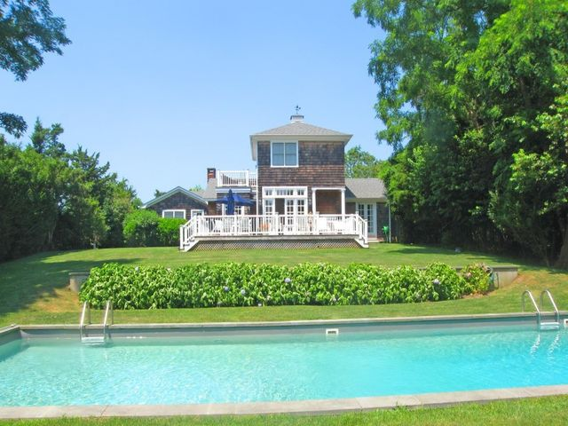 320 kings point rd east hampton ny 11937 home for sale for Homes for sale east hampton ny