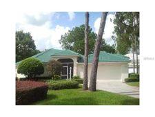 2730 Golf Lake Dr, Plant City, FL 33566