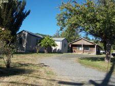 1985 Roseburg Rd, Myrtle Point, OR 97458