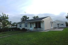 1630 Canfield St, Huntington, IN 46750