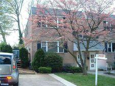 4420 Bloomfield Ave, Drexel Hill, PA 19026