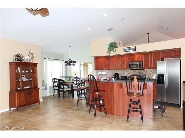 4820 Goebel Rd, Fort Myers, FL 33905