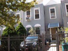1895 Vyse Ave # B, Bronx, NY 10460