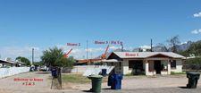266 W Navajo Rd, Tucson, AZ 85705