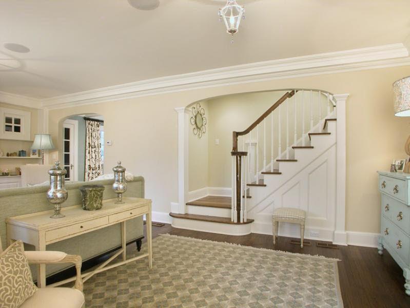 Hillcrest Ave Westfield NJ Realtorcom - Bathroom remodel westfield nj