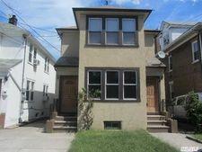 2723 Butler St, East Elmhurst, NY 11369