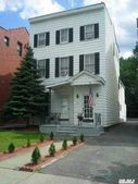 714 Union St, Out Of Area Town, NY 12305