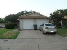 6752 Mattney Cir, Dallas, TX 75237