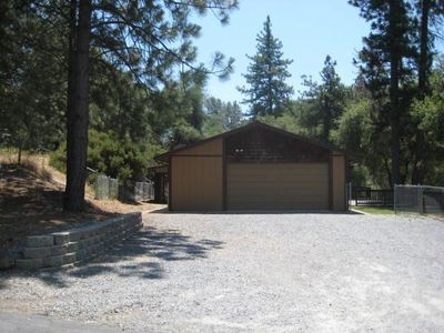 3646 Cool Water Ct, Placerville, CA