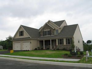 Singles in akron pa New Homes in Ephrata, PA, Communities, NewHomeSource