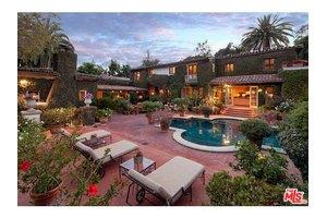 430 Amapola Ln, Los Angeles, CA 90077