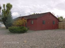 710 Courthouse Dr, Salmon, ID 83467