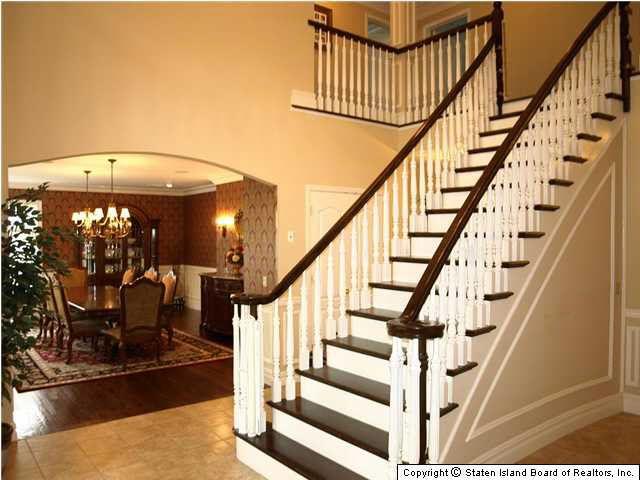 Classic home designs staten island ny.