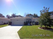 16405 Sw 14th Avenue Rd, Ocala, FL 34473