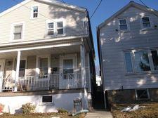 116 E Union St, Schuylkill Haven, PA 17972