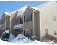 45 Washington St Apt 58, Methuen, MA 01844