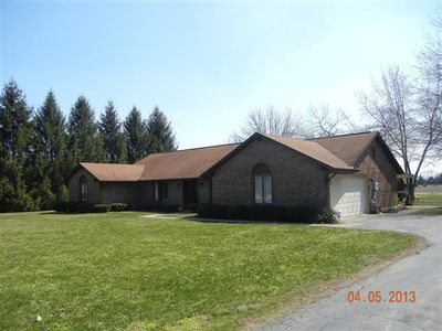 9378 Taylorsville Rd, Huber Heights, OH