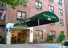 103-25 68th Ave Unit 5B, Forest Hills, NY 11375