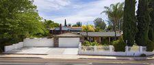 9701 Halberns Blvd, Santee, CA 92071