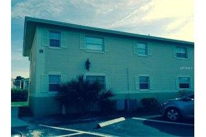 1400 Eudora Rd Apt H73, Mount Dora, FL 32757