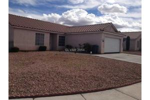4266 Chocolate St, Las Vegas, NV 89122