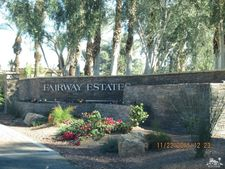 12144 Saint Andrews Dr, Rancho Mirage, CA 92270