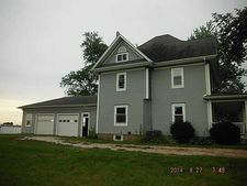 756 7th Ave, Conroy, IA 52220