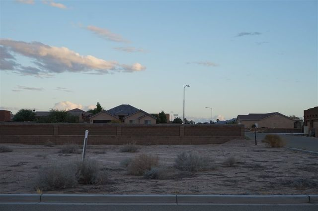 27197 mesquite ave wellton az 85356 home for sale and real estate listing