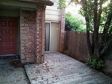 11311 Audelia Rd Apt 116, Dallas, TX 75243